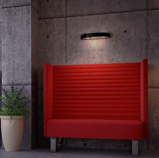 box_high_2-sits_stor