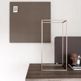 edge-wall-ljudabsorbent (1)