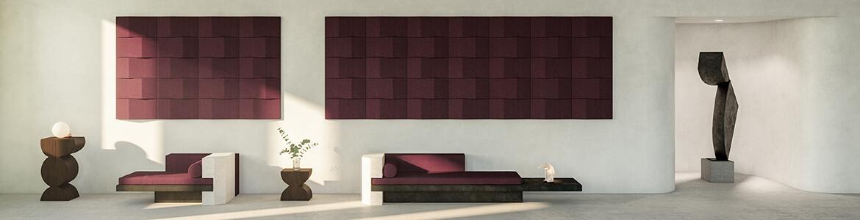 triline-wall-abstracta-acoustics-hr-1
