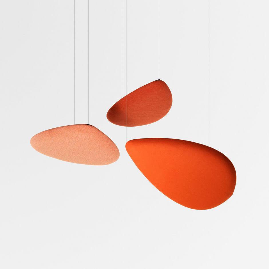 takabsorbent-delta-ceiling